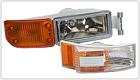 Sistema eléctrico camiones y buses