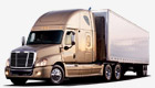 Repuestos Freightliner Cascadia