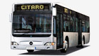 Repuestos Mercedes Benz Citaro