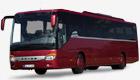 Repuestos Setra ComfortClass 400