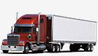 Repuestos Freightliner Coronado