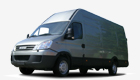 Repuestos Iveco Daily