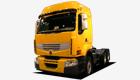 Repuestos Renault Trucks Premium