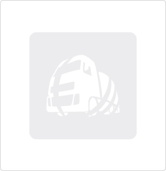 Bloqueo de la cabina Mercedes Benz Actros