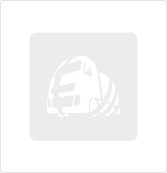 Caja enchufe remolque Mercedes Benz Actros