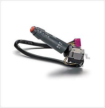 Placa y dispositivos de mando Volvo FH