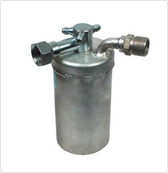 Deshidratador de aire