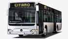 Repuestos Mercedes Benz Citaro