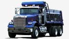 Repuestos Freightliner FLD