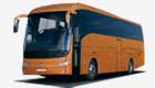 Repuestos Iveco Irisbus