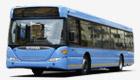 Repuestos Scania OmniCity
