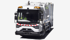 Repuestos Renault Trucks Access