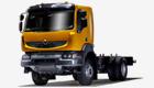 Repuestos Renault Trucks Kerax