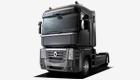 Repuestos Renault Trucks Magnum